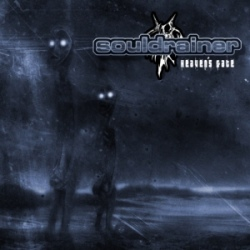 Souldrainer - Heaven´s Gate
