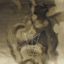 Abigor - Leytmotif Luzifer (The 7 Temptations of Man)