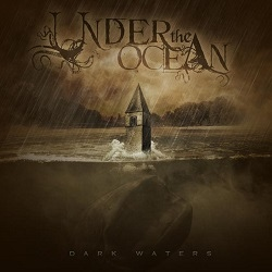 Under the Ocean - Dark Waters (EP)