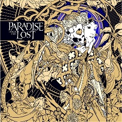 Paradise Lost - Tragic Idol