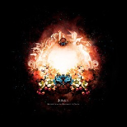 Junius - Reports from the Threshold of Death