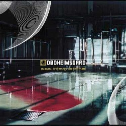 Dødheimsgard - 666 International
