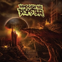 Through the Disaster - Through the Disaster (EP)