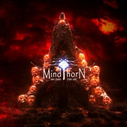 MindThorN - Last Thirst - First Lust (EP)