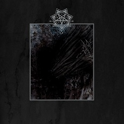 Abigor - Abigor / Nightbringer / Thy Darkened Shade / Mortuus (Split)
