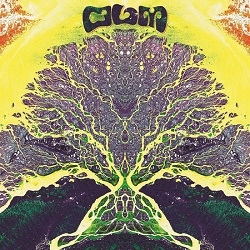 Olm - Olm (EP)