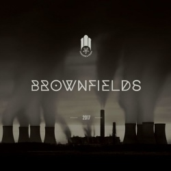 Gorgonea Prima - Brownfields