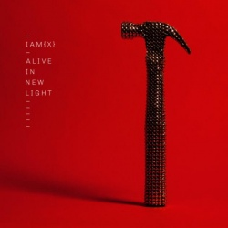 IAMX - Alive in New Light