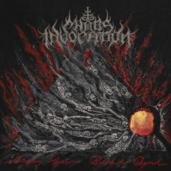 Chaos Invocation - Reaping Season, Bloodshed Beyond