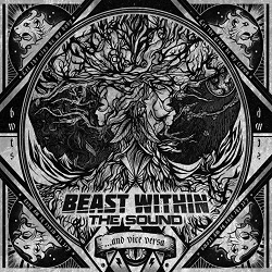 Beast Within The Sound - ...and vice versa