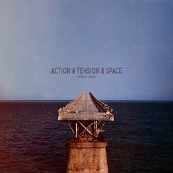 Action & Tension & Space -  Skåredalen Funhouse