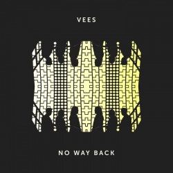Vees - No Way Back