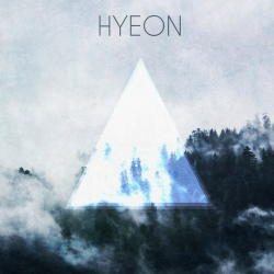 The Outsider - Hyeon