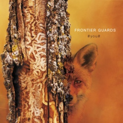 Frontier Guards - You