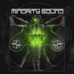 Minority Sound - Toxin