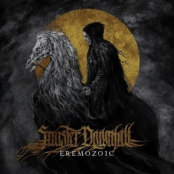 Sinister Downfall - Eremozoic