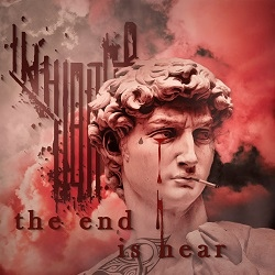The Inhibitor - The End Is Hear