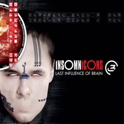 Last Influence Of Brain - Insomnicons