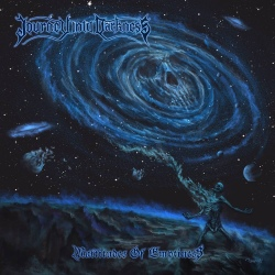 Journey Into Darkness - Multitudes Of Emptiness