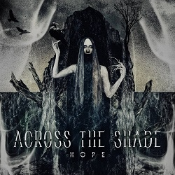Across the Shade - Hope