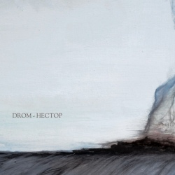 Drom - Hectop