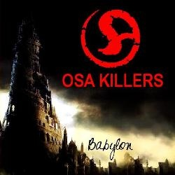 OSA Killers - Babylon (demo)
