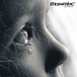 Mossambic - Promise (EP)