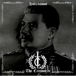 The Committee - Holodomor (demo)