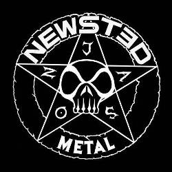 Newsted - Metal (EP)