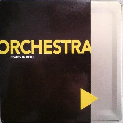 Orchestra - Beauty In Detail