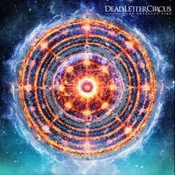 Dead Letter Circus - The Catalyst Fire