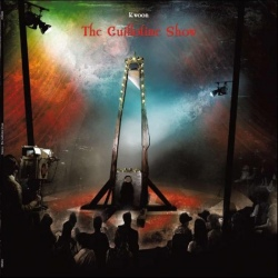 Kwoon - The Guillotine Show (EP)