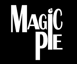 Magic Pie