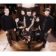 Celtic Punk 6/12 - Dropkick Murphys