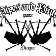 Celtic Punk 7/12 - Pipes and Pints