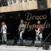 Draco Hypnalis