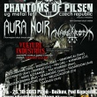 Phantoms Of Pilsen VII
