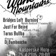 Wake Up Mountains Vol.5