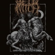 Bell Witch, Ortega