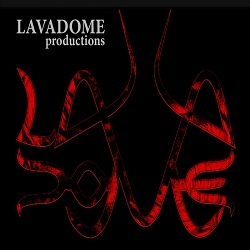 Lavadome Productions