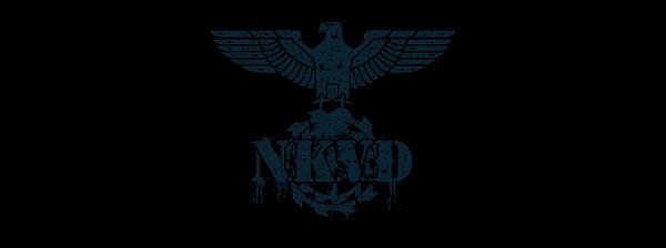 N.K.D.V.