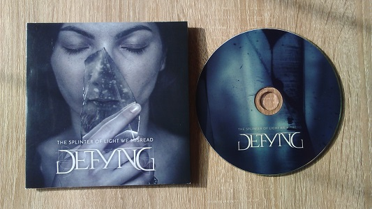 defyingalbum