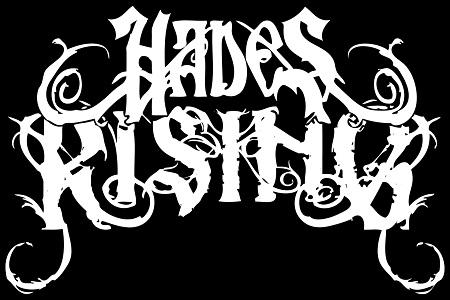 hadesrising