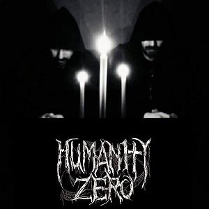 humanityzero