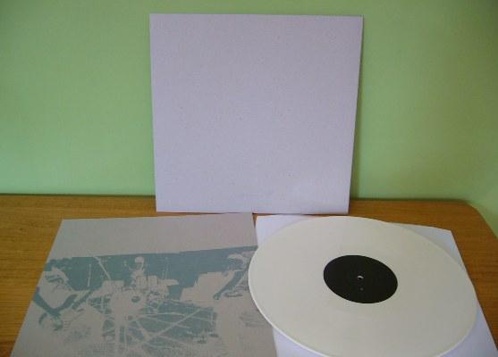 Or vinyl