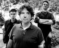 Shellac band
