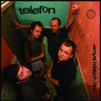 Telefon band