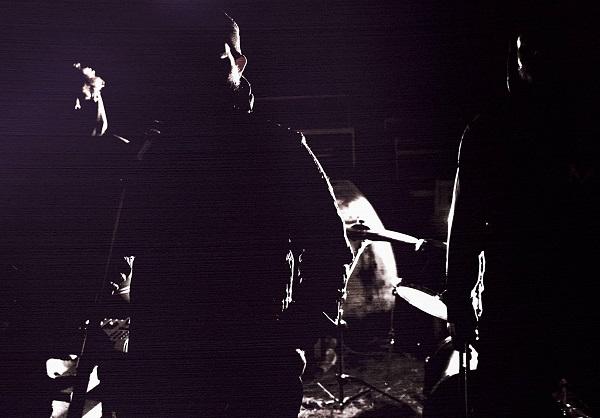 LLNN band