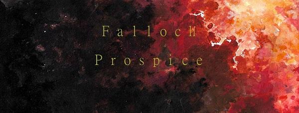 Falloch - Prospice