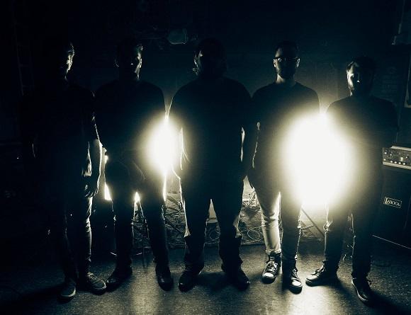NevBorn band